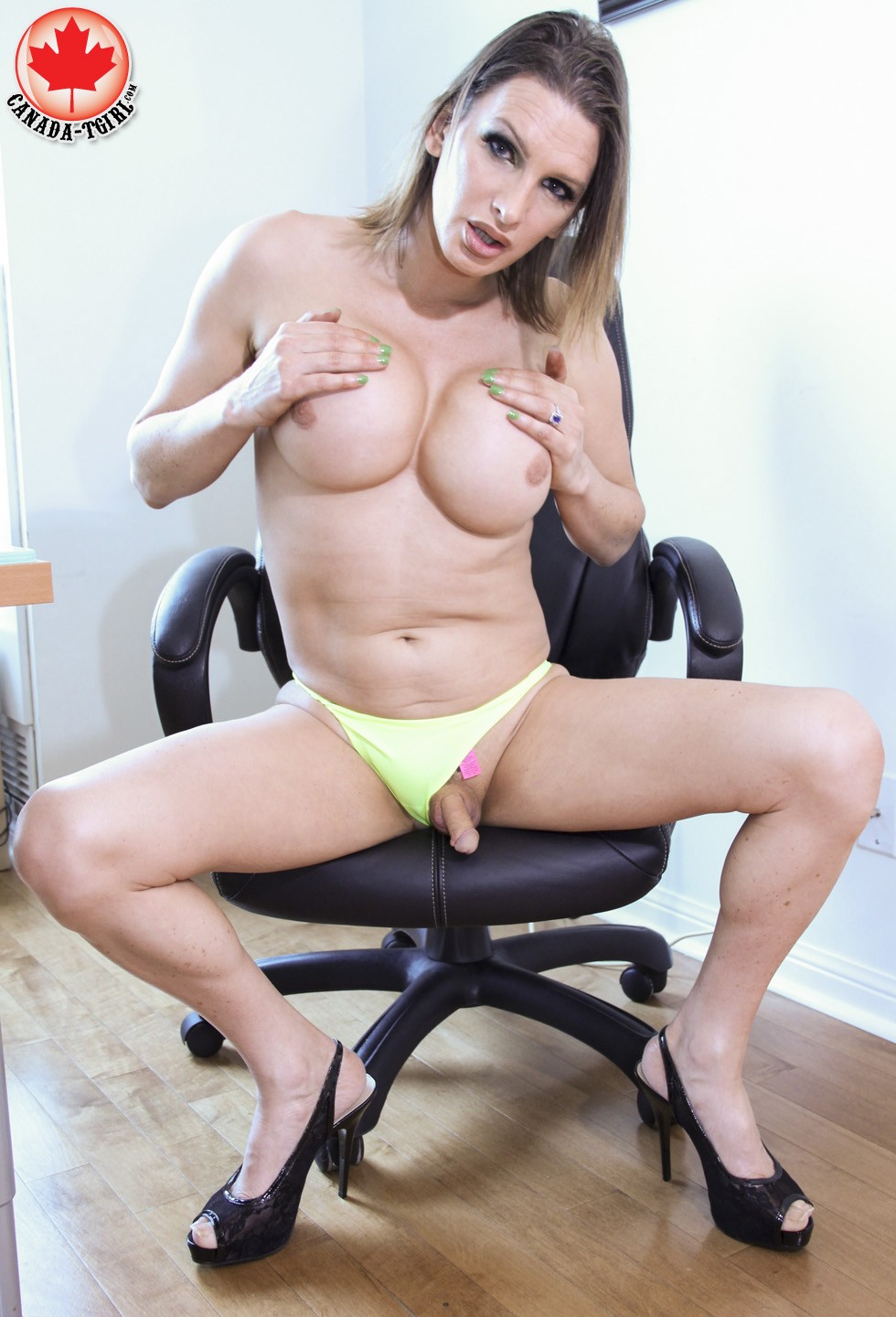 Shemale tasha jones, freesexy nude short scene