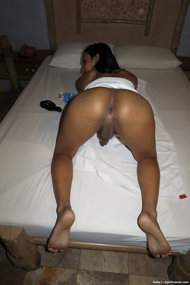 thai massage tørring thai shemale porn