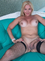 Samara de Macedo is one fucking hot tranny with hot tits and a massive dick
