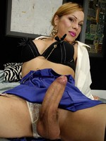 Mireja A really intense scene from Mireja. Deep penetration, humilation and facial cumshot.